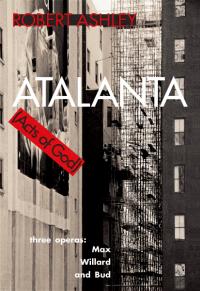 ataphoca_thumb_l_bks-recent-06-Atalanta_cover