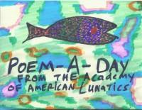 poem a day jordan