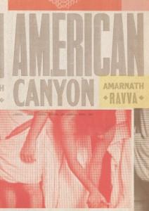 AmericanCanyon_Cover