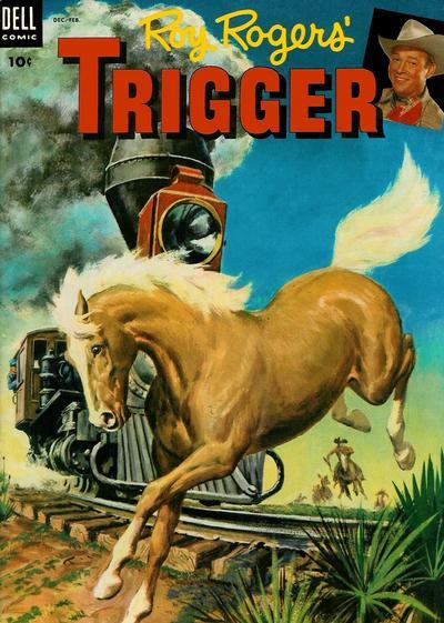 horses_trigger