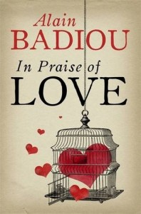 in-praise-of-love-badiou