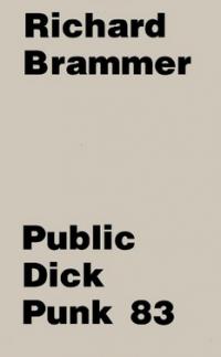 pubdick