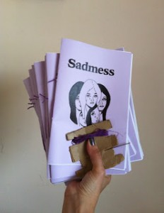 sadmess