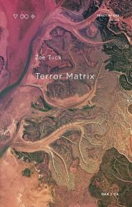 terror-matrix