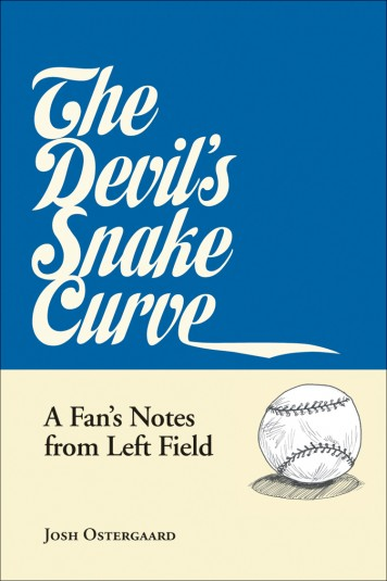 The-Devils-Snake-Curve-356x535