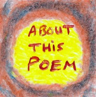 poem a day nathan curtis about