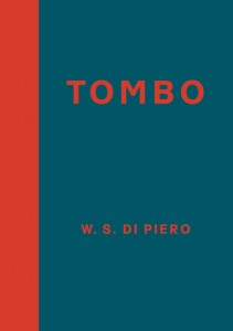 tombo_cover_FINAL_STORE