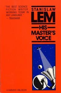 Lem_HisMastersVoice