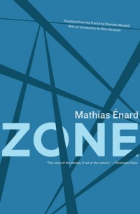 zone_highres_large