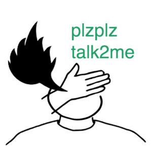 talklogo