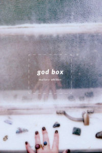 god+box+cover